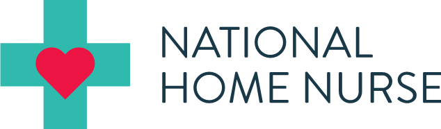 National Home Nurse